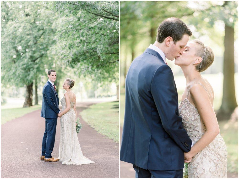 Summer Wedding at Joseph Ambler Inn - Krista Brackin Photography_0063.jpg