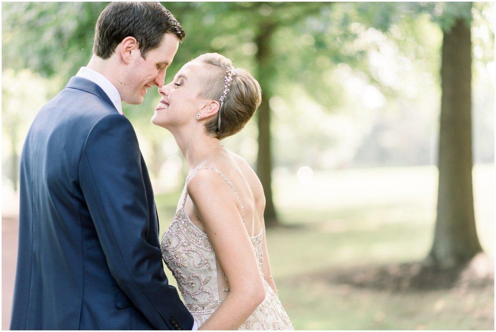 Summer Wedding at Joseph Ambler Inn - Krista Brackin Photography_0064.jpg