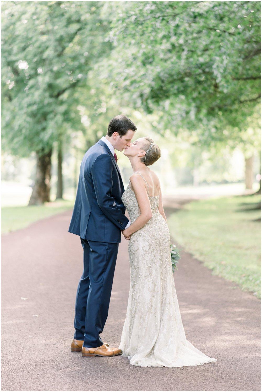 Summer Wedding at Joseph Ambler Inn - Krista Brackin Photography_0065.jpg
