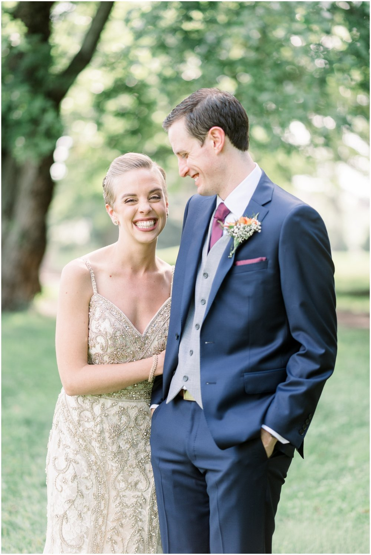Summer Wedding at Joseph Ambler Inn - Krista Brackin Photography_0066.jpg