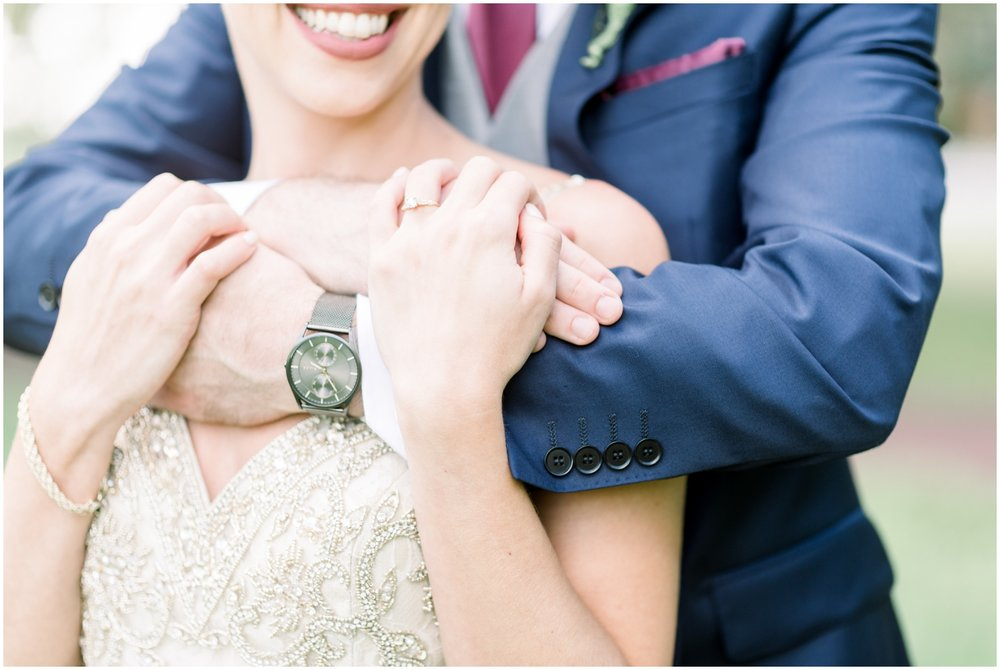 Summer Wedding at Joseph Ambler Inn - Krista Brackin Photography_0068.jpg