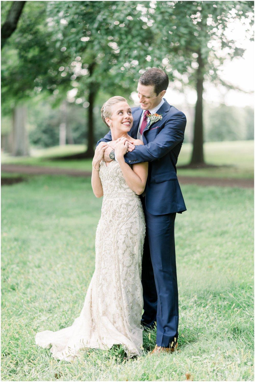 Summer Wedding at Joseph Ambler Inn - Krista Brackin Photography_0069.jpg