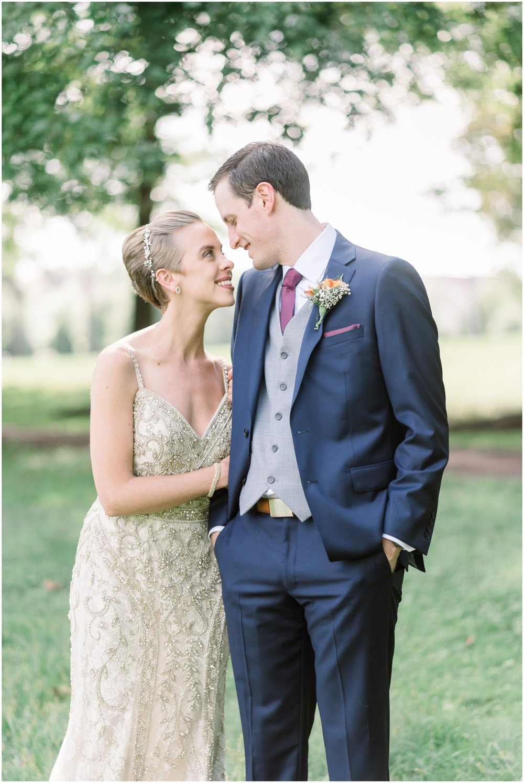 Summer Wedding at Joseph Ambler Inn - Krista Brackin Photography_0070.jpg