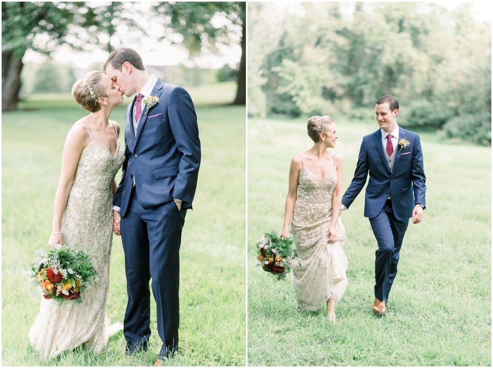 Summer Wedding at Joseph Ambler Inn - Krista Brackin Photography_0072.jpg