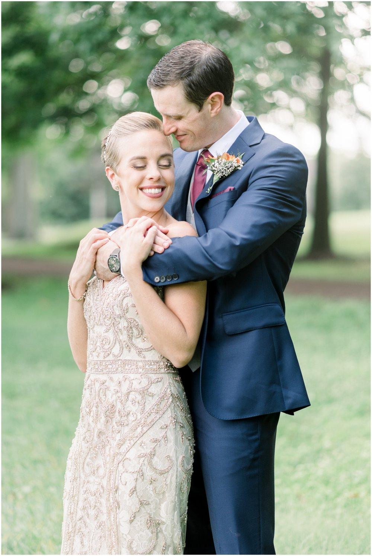 Summer Wedding at Joseph Ambler Inn - Krista Brackin Photography_0071.jpg