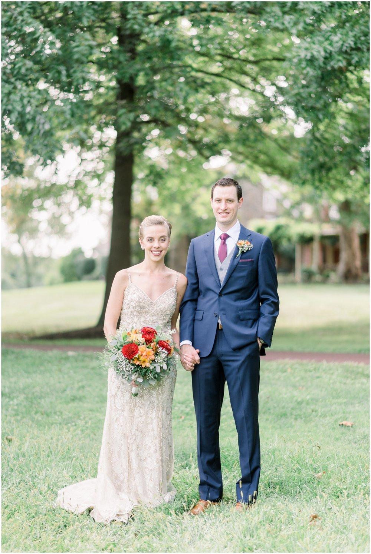 Summer Wedding at Joseph Ambler Inn - Krista Brackin Photography_0073.jpg