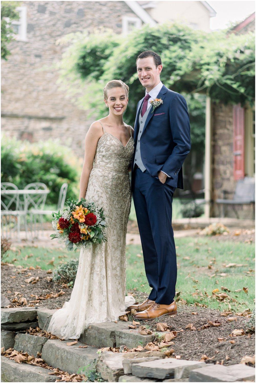 Summer Wedding at Joseph Ambler Inn - Krista Brackin Photography_0075.jpg