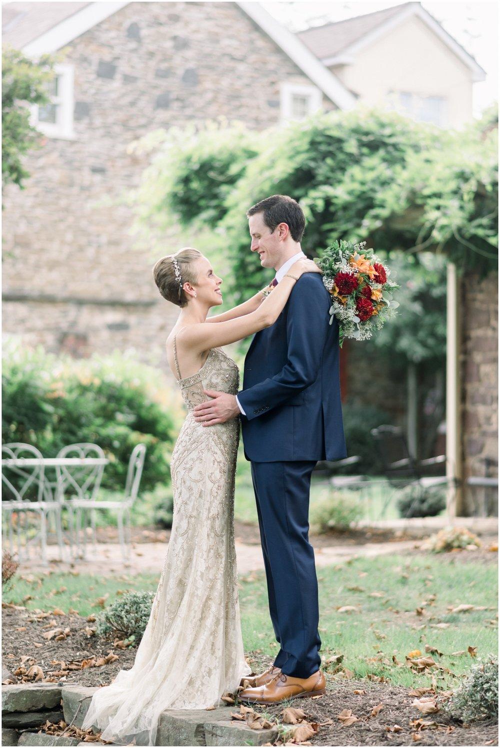 Summer Wedding at Joseph Ambler Inn - Krista Brackin Photography_0076.jpg