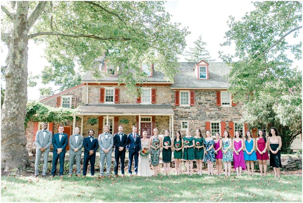 Summer Wedding at Joseph Ambler Inn - Krista Brackin Photography_0078.jpg