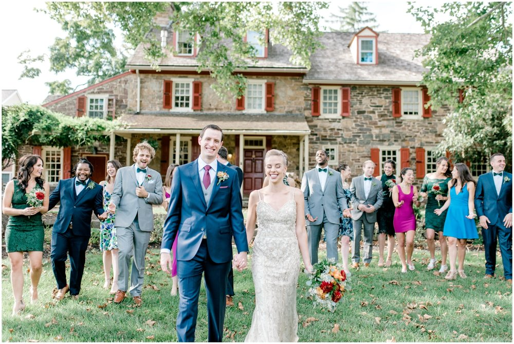 Summer Wedding at Joseph Ambler Inn - Krista Brackin Photography_0079.jpg
