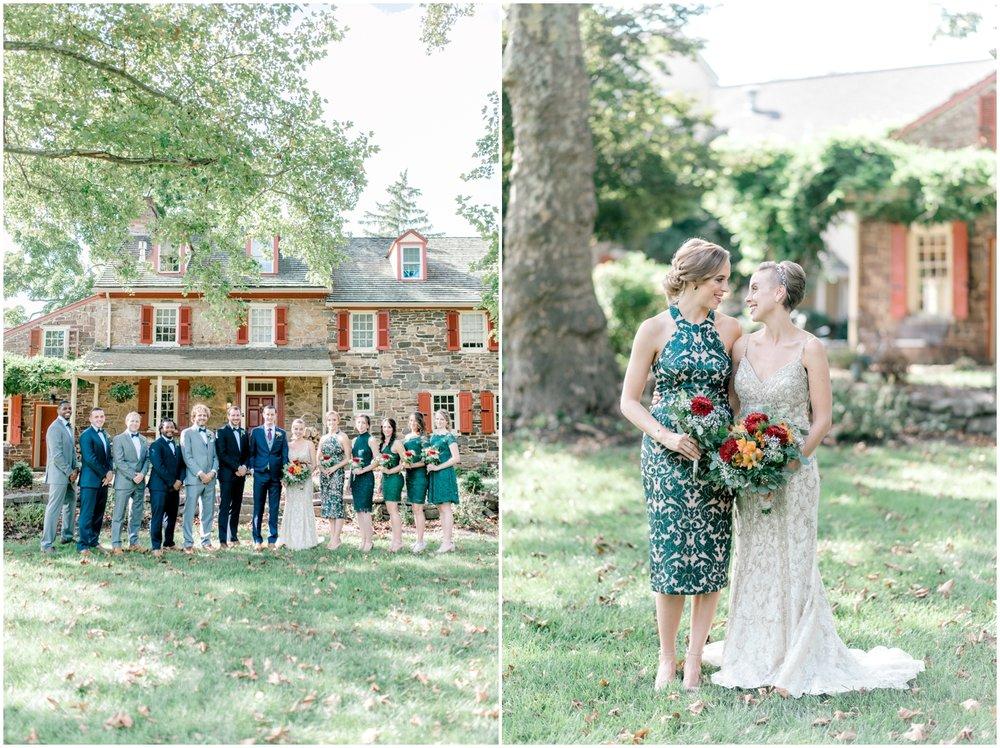 Summer Wedding at Joseph Ambler Inn - Krista Brackin Photography_0080.jpg