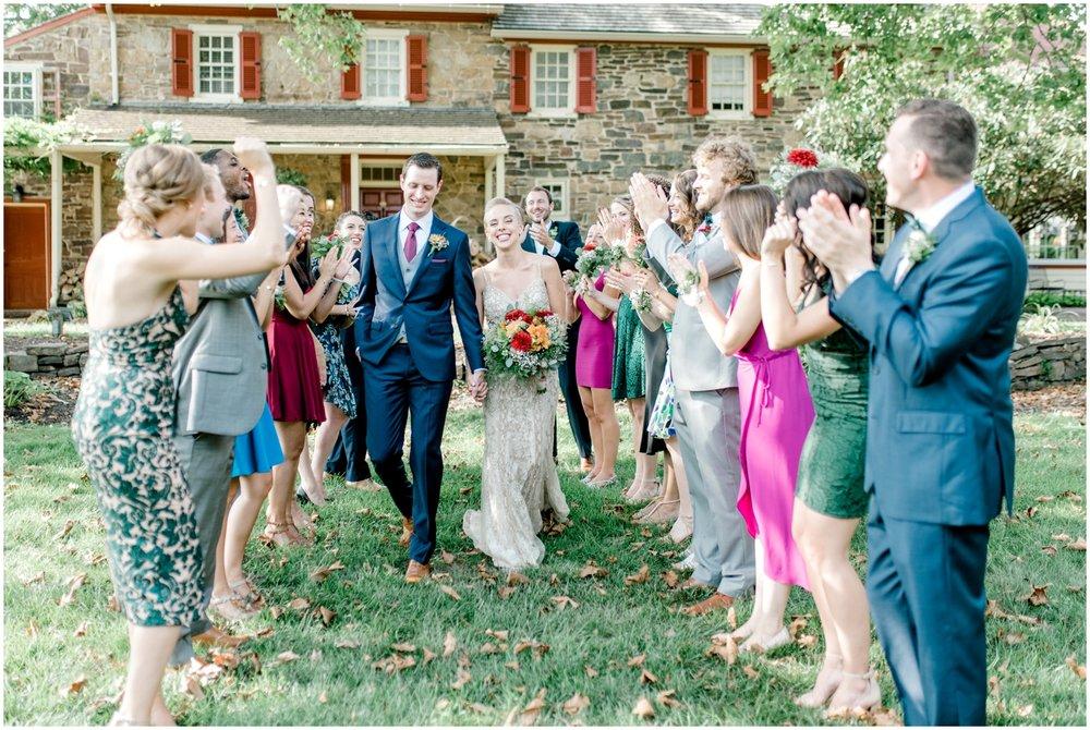 Summer Wedding at Joseph Ambler Inn - Krista Brackin Photography_0081.jpg