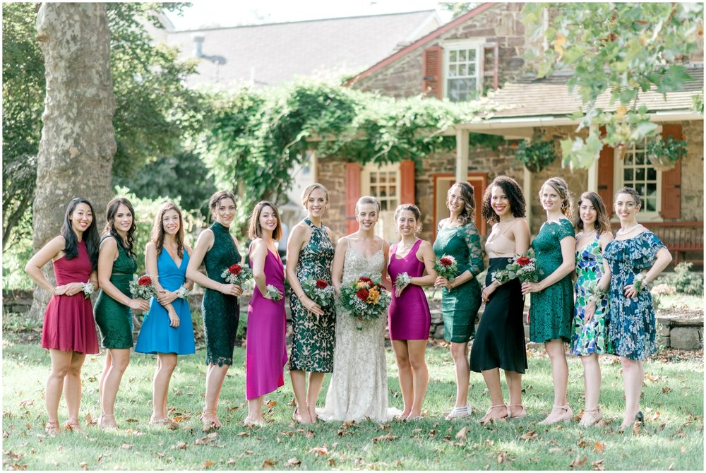 Summer Wedding at Joseph Ambler Inn - Krista Brackin Photography_0082.jpg