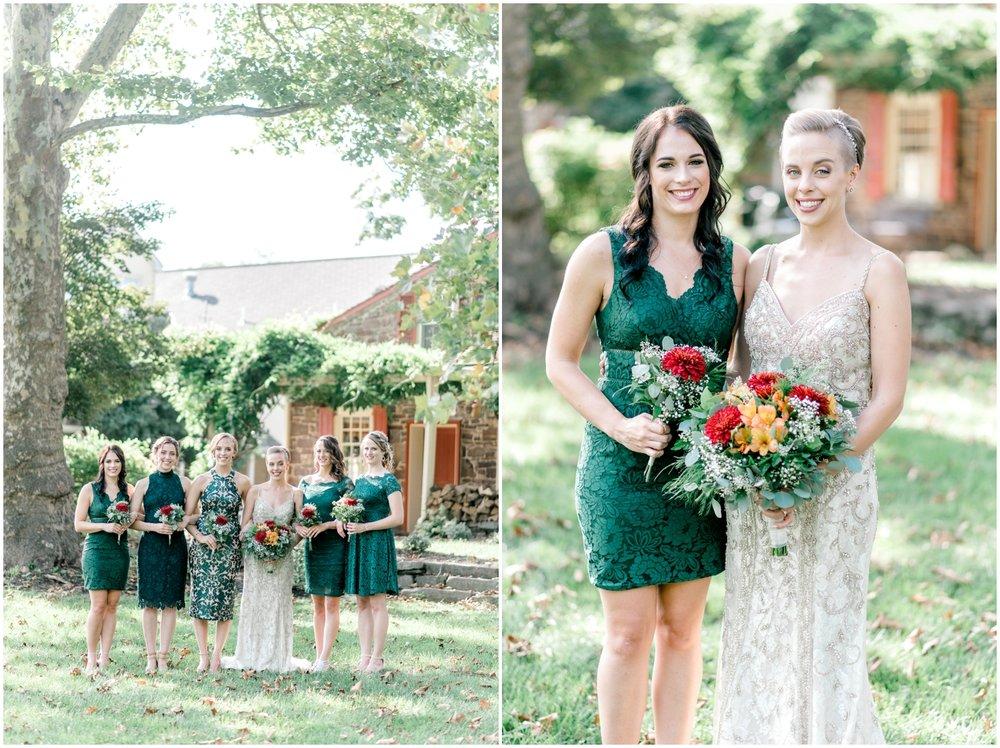 Summer Wedding at Joseph Ambler Inn - Krista Brackin Photography_0083.jpg