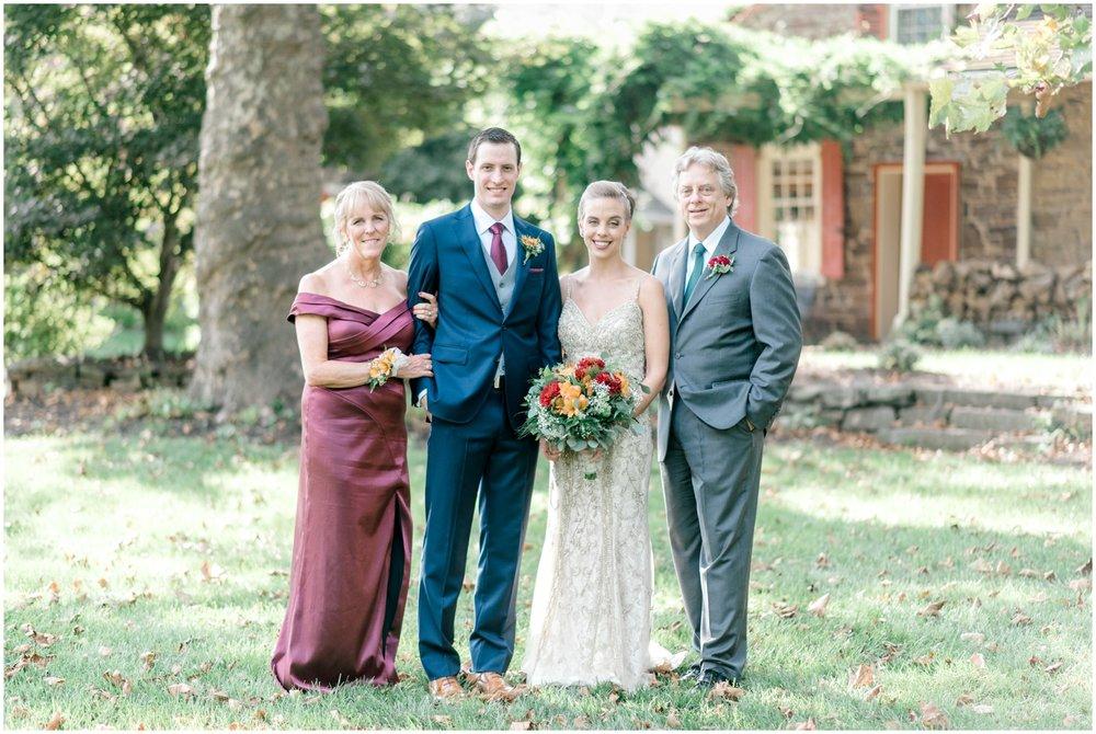Summer Wedding at Joseph Ambler Inn - Krista Brackin Photography_0085.jpg