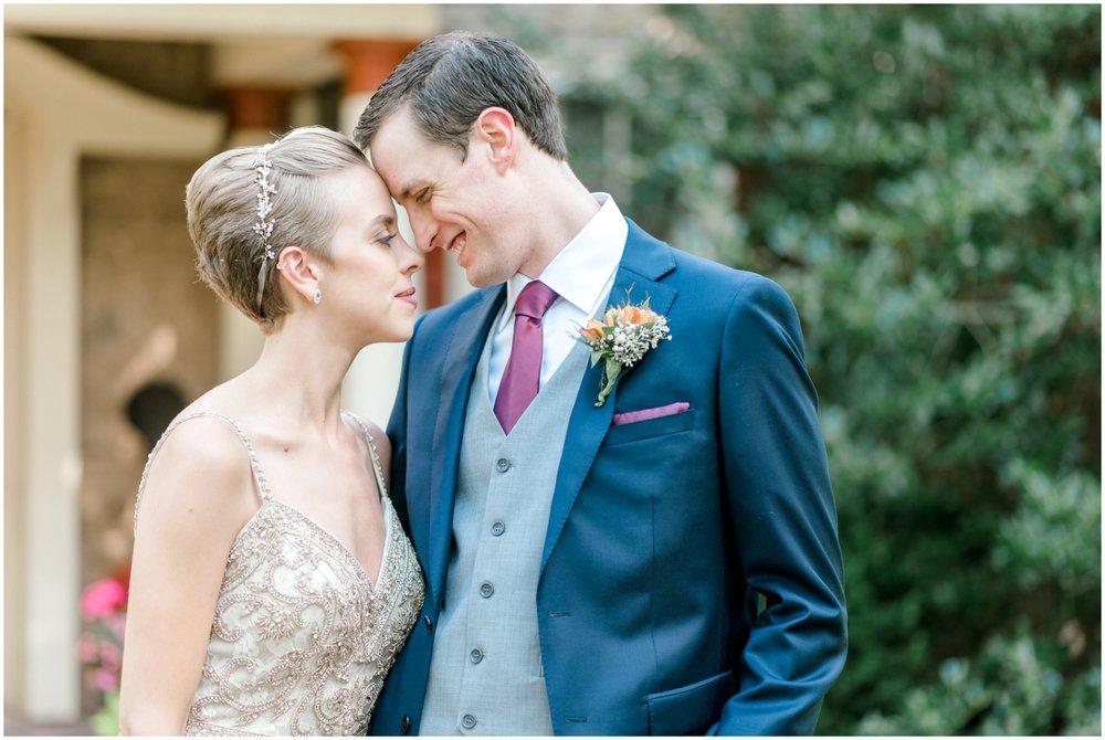 Summer Wedding at Joseph Ambler Inn - Krista Brackin Photography_0088.jpg