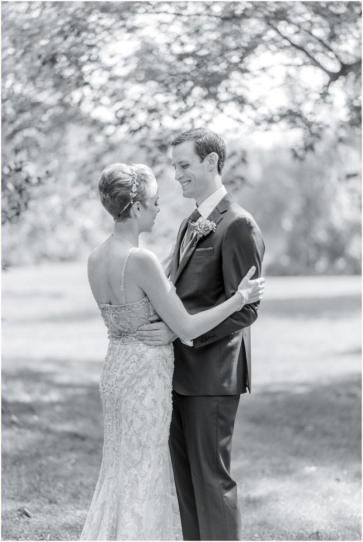 Summer Wedding at Joseph Ambler Inn - Krista Brackin Photography_0087.jpg
