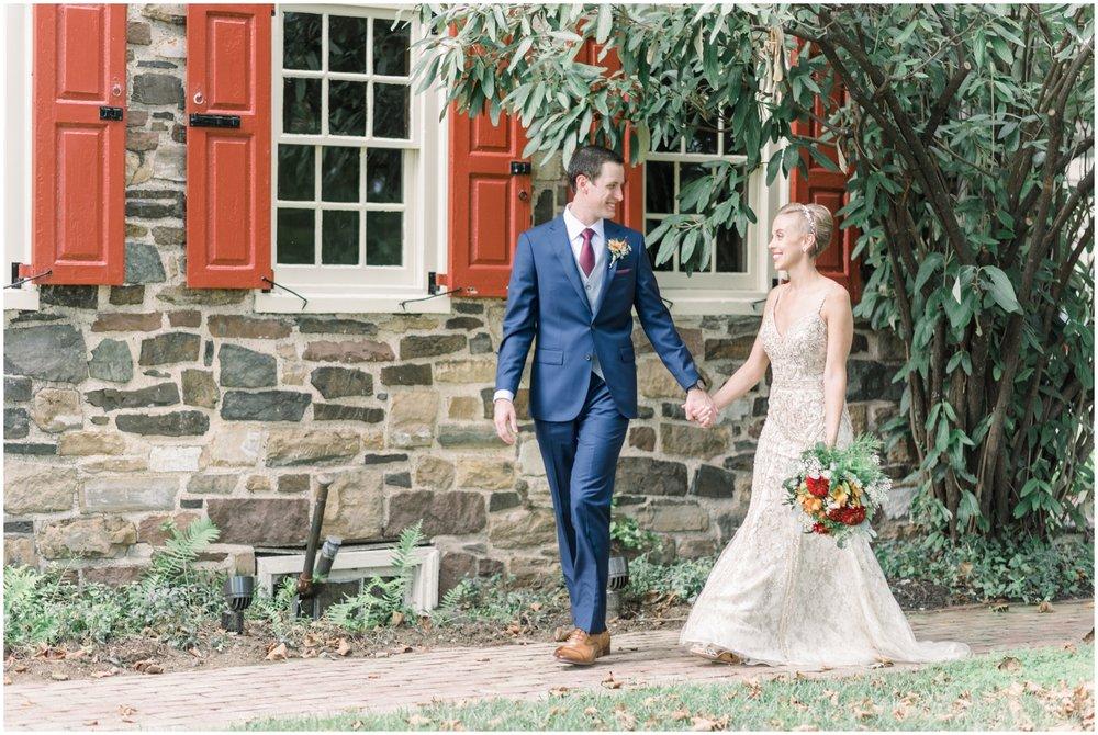 Summer Wedding at Joseph Ambler Inn - Krista Brackin Photography_0090.jpg