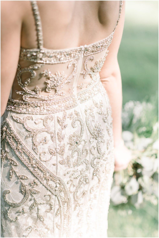 Summer Wedding at Joseph Ambler Inn - Krista Brackin Photography_0089.jpg