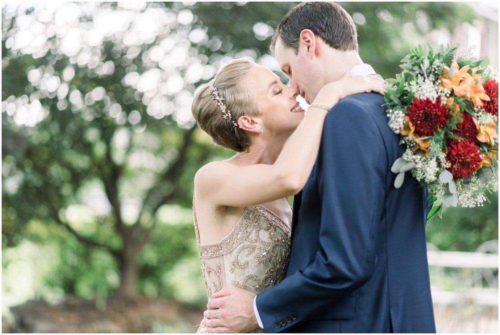 Summer Wedding at Joseph Ambler Inn - Krista Brackin Photography_0091.jpg