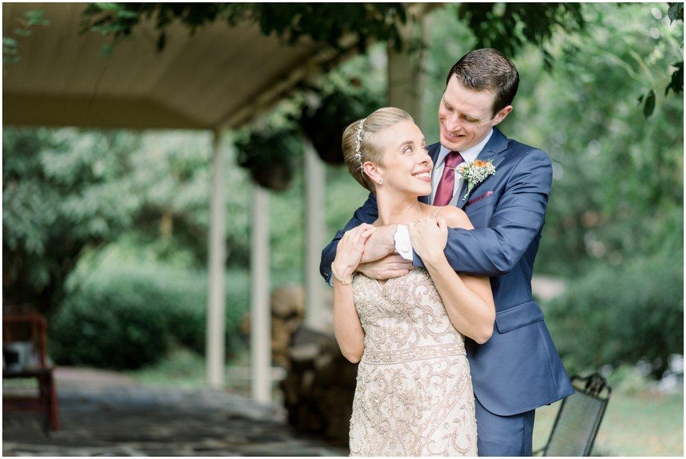 Summer Wedding at Joseph Ambler Inn - Krista Brackin Photography_0092.jpg