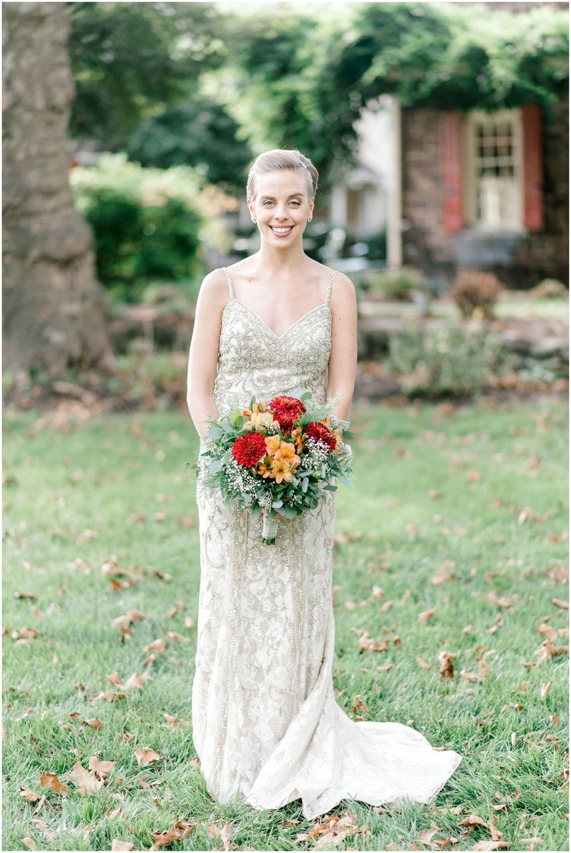 Summer Wedding at Joseph Ambler Inn - Krista Brackin Photography_0095.jpg