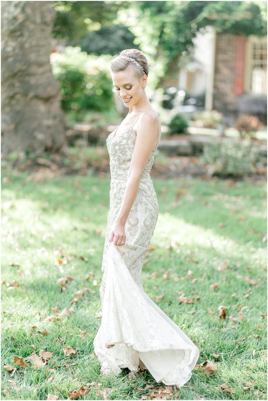 Summer Wedding at Joseph Ambler Inn - Krista Brackin Photography_0098.jpg