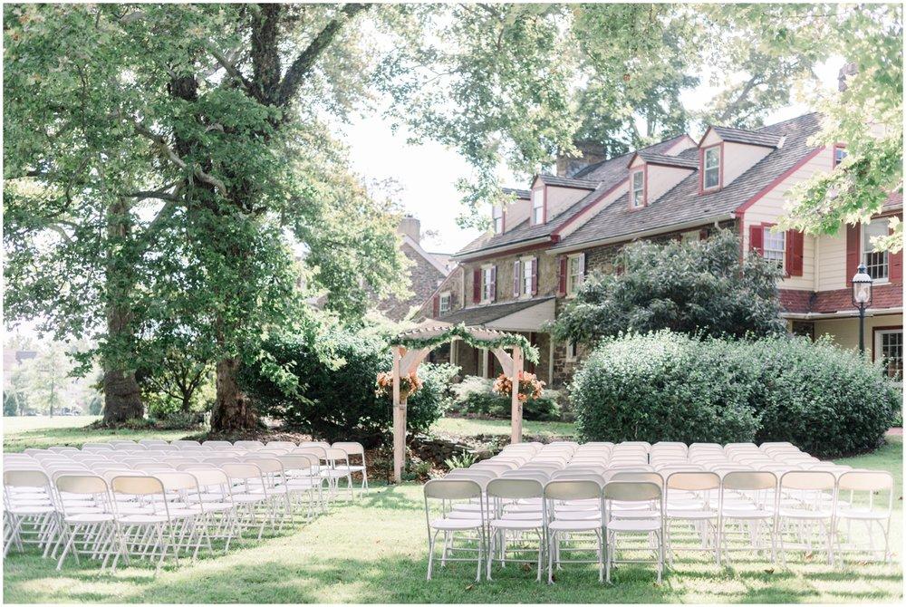 Summer Wedding at Joseph Ambler Inn - Krista Brackin Photography_0100.jpg