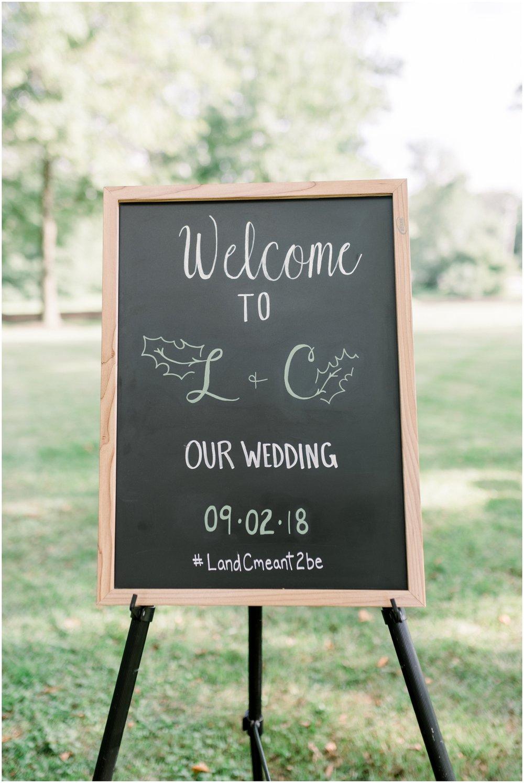 Summer Wedding at Joseph Ambler Inn - Krista Brackin Photography_0101.jpg