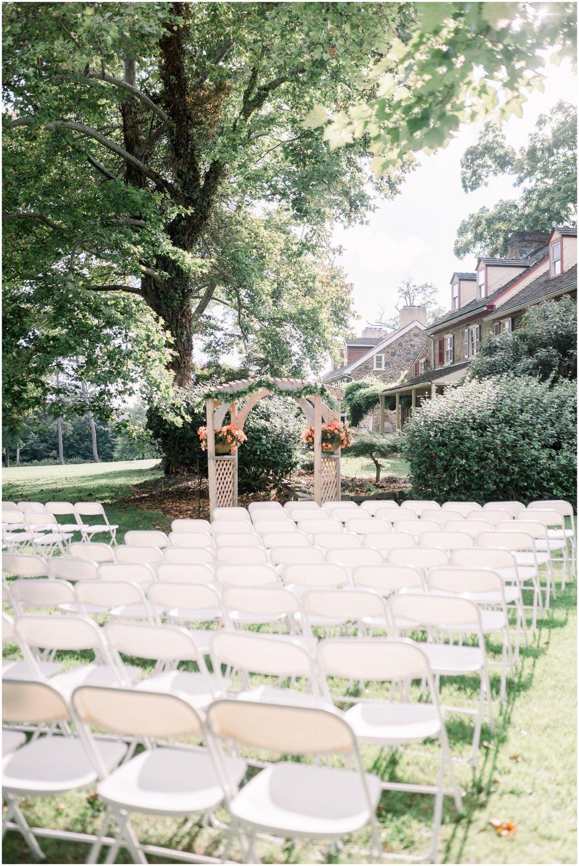 Summer Wedding at Joseph Ambler Inn - Krista Brackin Photography_0103.jpg