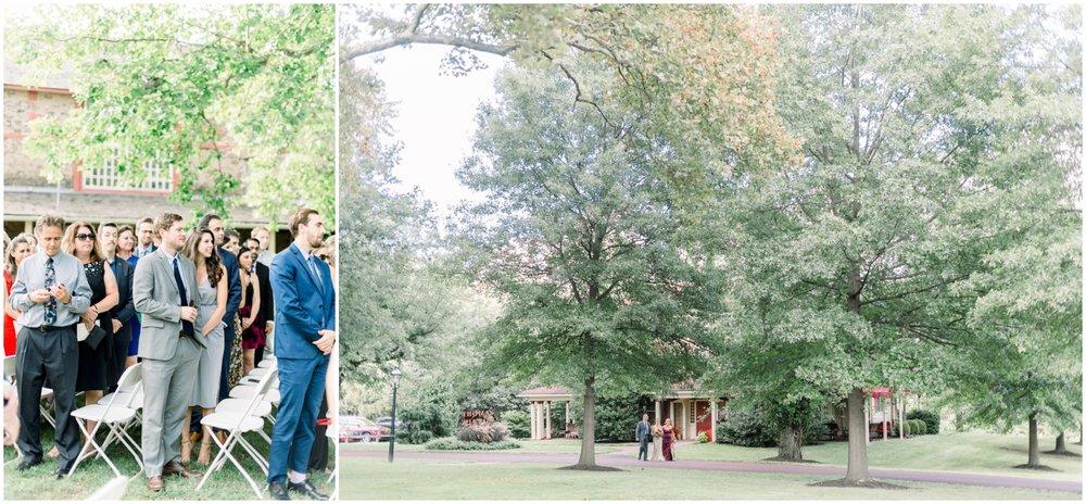Summer Wedding at Joseph Ambler Inn - Krista Brackin Photography_0105.jpg