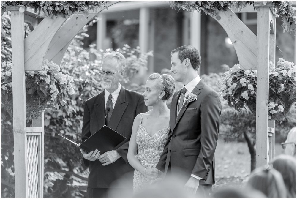Summer Wedding at Joseph Ambler Inn - Krista Brackin Photography_0107.jpg
