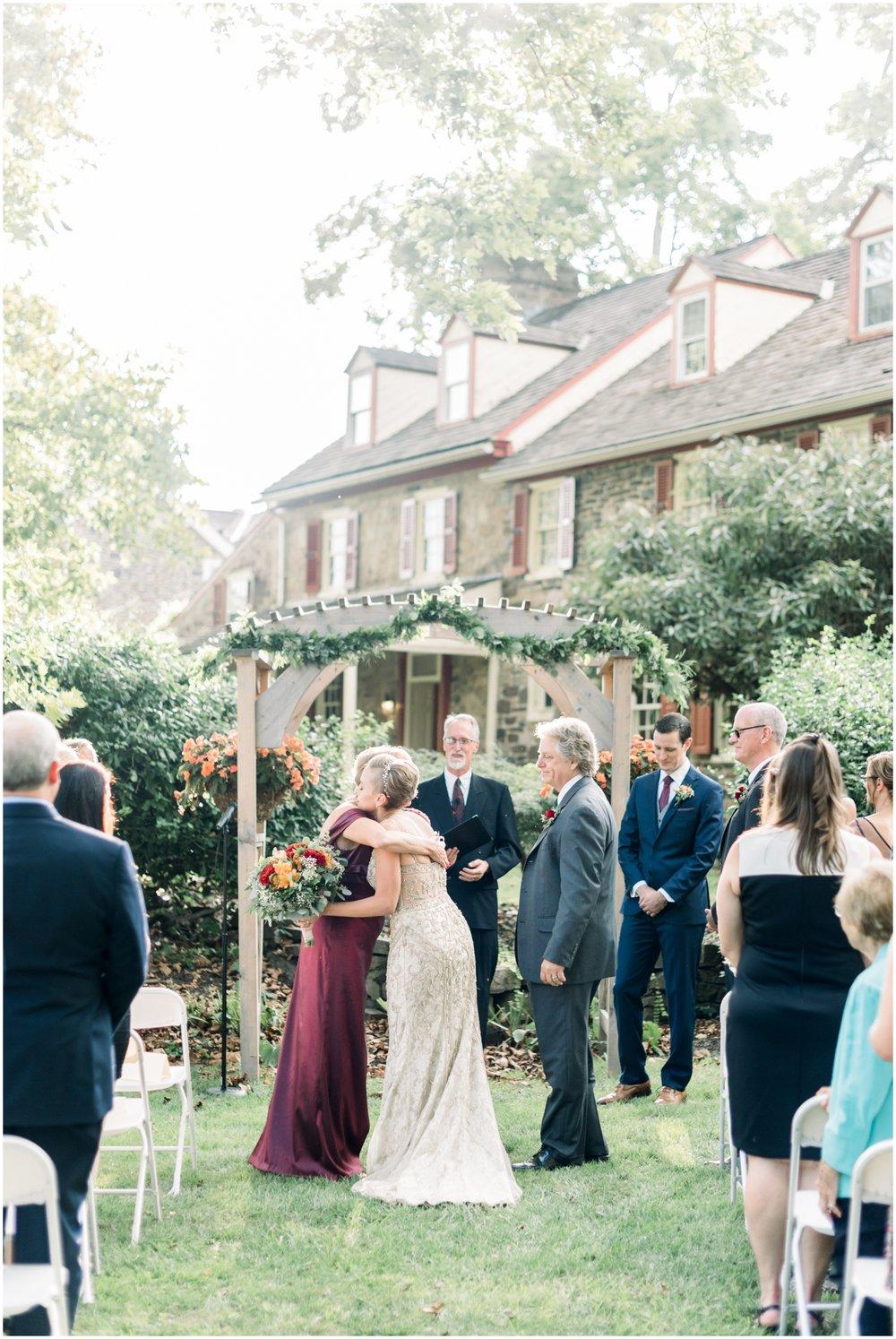 Summer Wedding at Joseph Ambler Inn - Krista Brackin Photography_0106.jpg