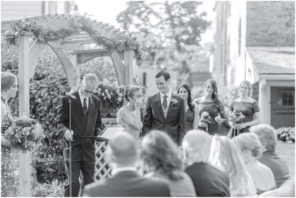 Summer Wedding at Joseph Ambler Inn - Krista Brackin Photography_0109.jpg