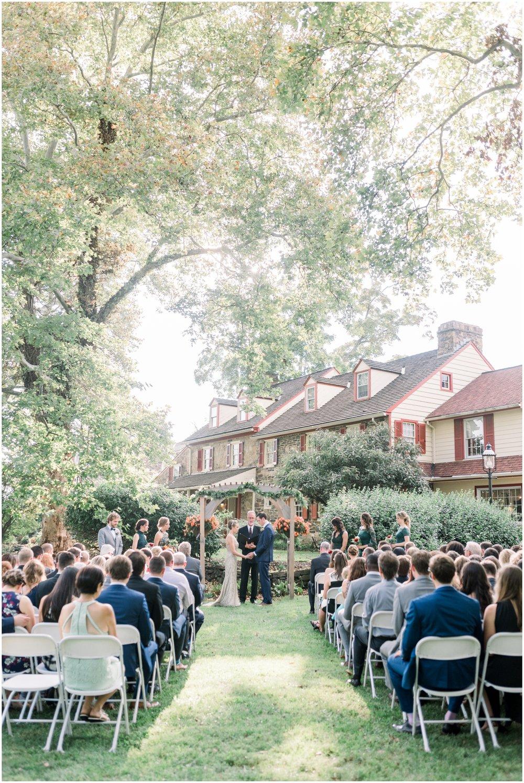 Summer Wedding at Joseph Ambler Inn - Krista Brackin Photography_0108.jpg