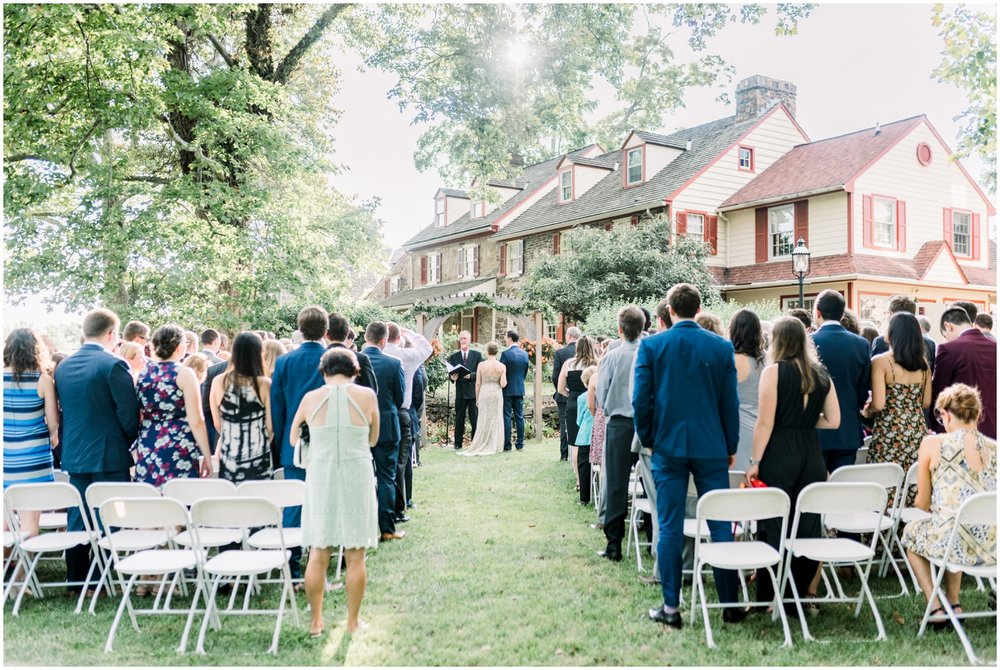 Summer Wedding at Joseph Ambler Inn - Krista Brackin Photography_0110.jpg