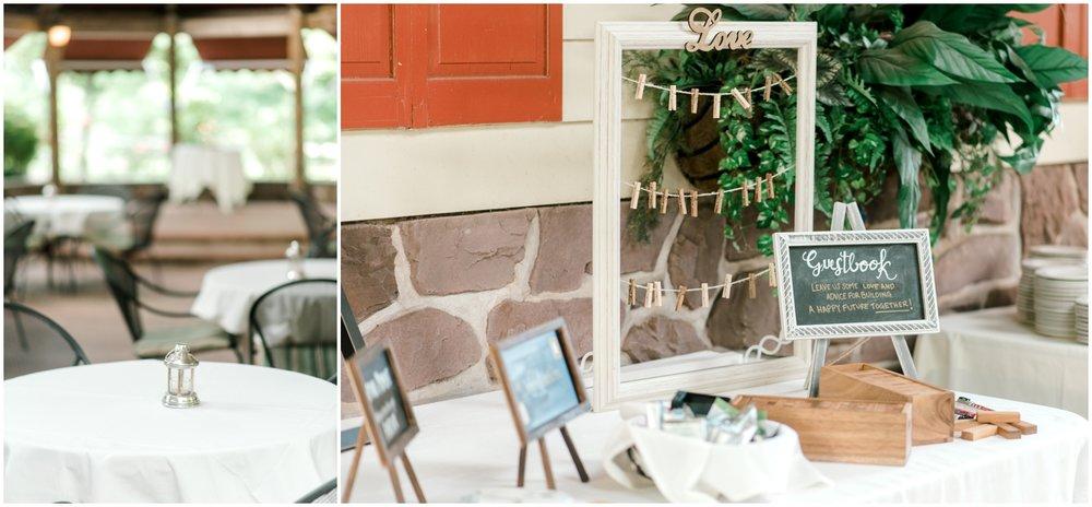 Summer Wedding at Joseph Ambler Inn - Krista Brackin Photography_0112.jpg