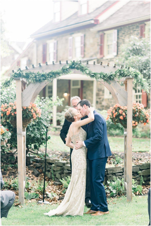 Summer Wedding at Joseph Ambler Inn - Krista Brackin Photography_0111.jpg