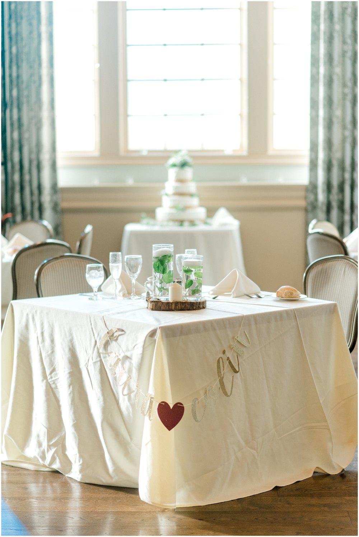 Summer Wedding at Joseph Ambler Inn - Krista Brackin Photography_0113.jpg