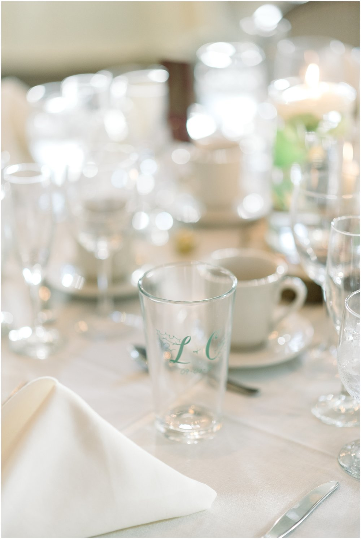 Summer Wedding at Joseph Ambler Inn - Krista Brackin Photography_0114.jpg