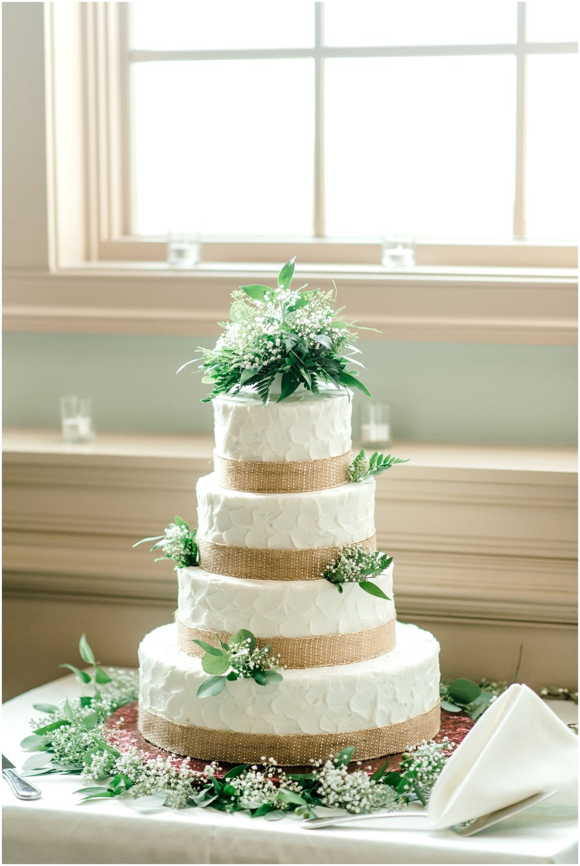 Summer Wedding at Joseph Ambler Inn - Krista Brackin Photography_0115.jpg