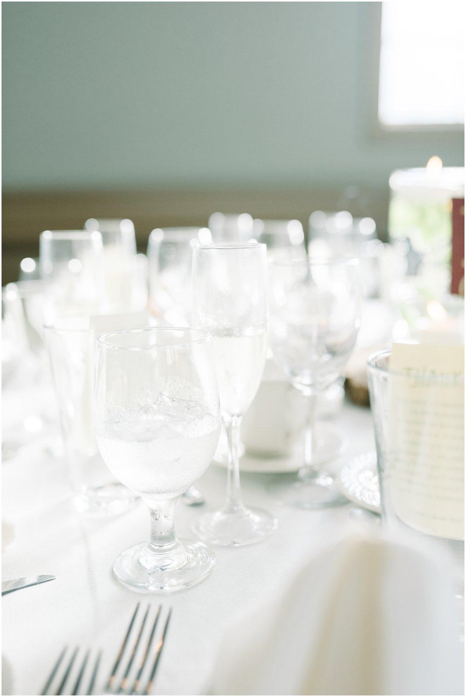 Summer Wedding at Joseph Ambler Inn - Krista Brackin Photography_0116.jpg