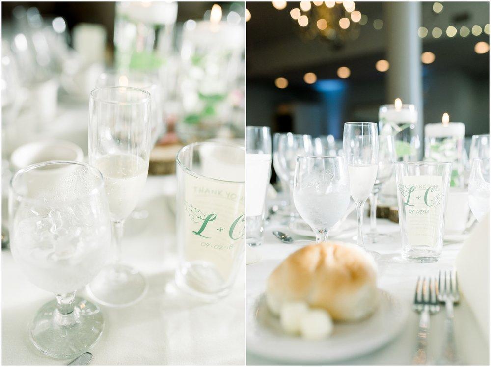 Summer Wedding at Joseph Ambler Inn - Krista Brackin Photography_0117.jpg