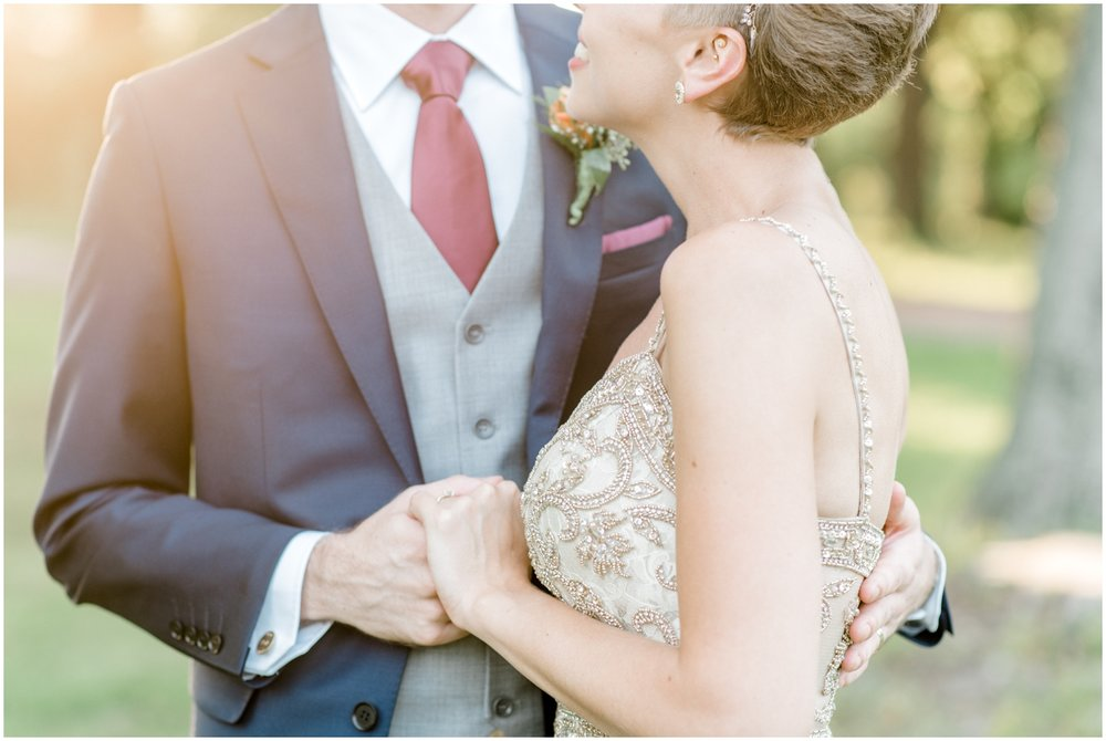 Summer Wedding at Joseph Ambler Inn - Krista Brackin Photography_0119.jpg