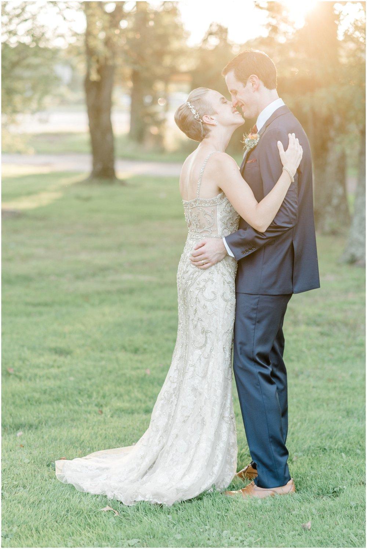 Summer Wedding at Joseph Ambler Inn - Krista Brackin Photography_0118.jpg