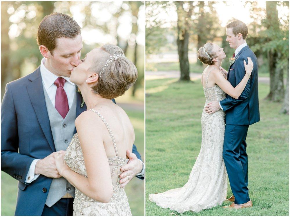 Summer Wedding at Joseph Ambler Inn - Krista Brackin Photography_0120.jpg