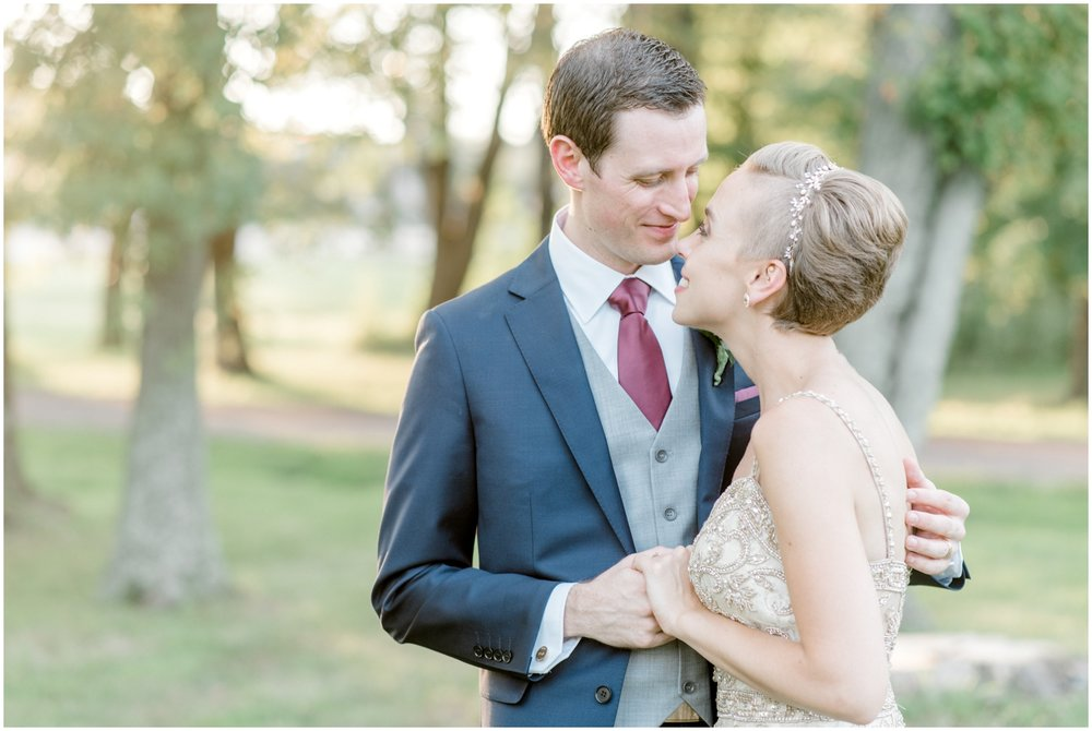 Summer Wedding at Joseph Ambler Inn - Krista Brackin Photography_0121.jpg