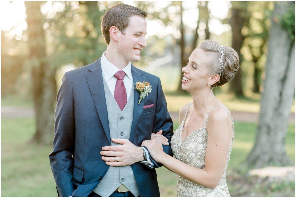 Summer Wedding at Joseph Ambler Inn - Krista Brackin Photography_0123.jpg