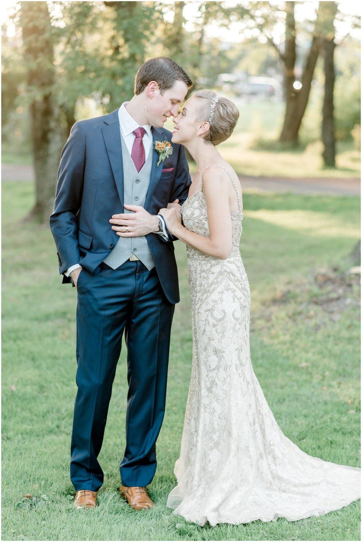 Summer Wedding at Joseph Ambler Inn - Krista Brackin Photography_0122.jpg
