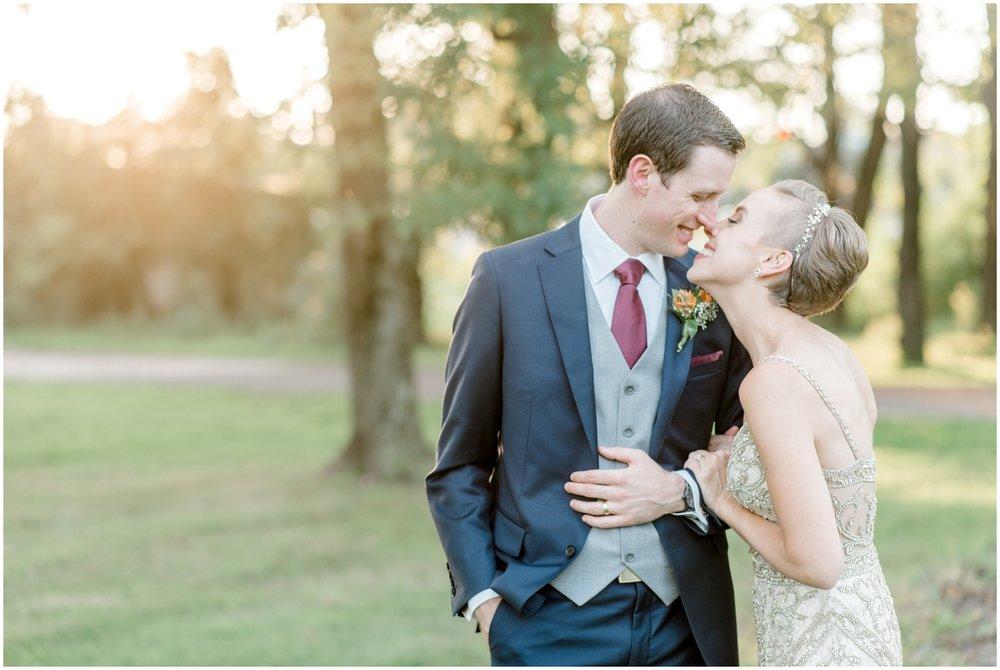 Summer Wedding at Joseph Ambler Inn - Krista Brackin Photography_0125.jpg